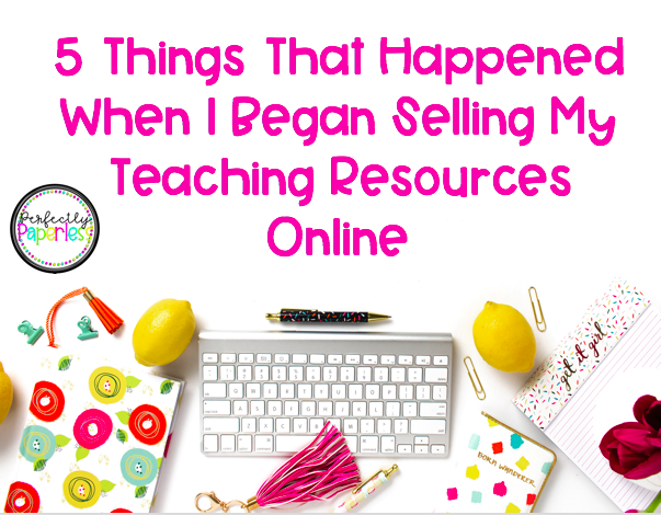 selling-teaching-resources-online